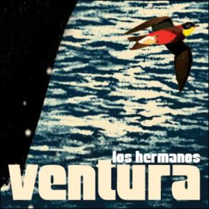 Ventura – Por Trás do Álbum