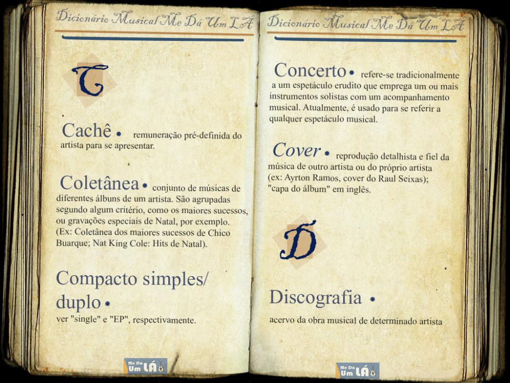 2-dicionario